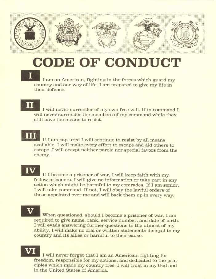 Code_of_Conduct_(United_States_Military)