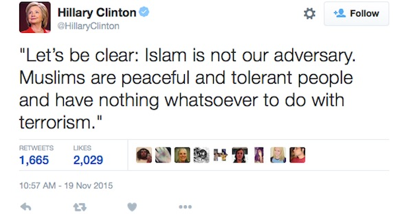 Hillary-Clinton-Muslims