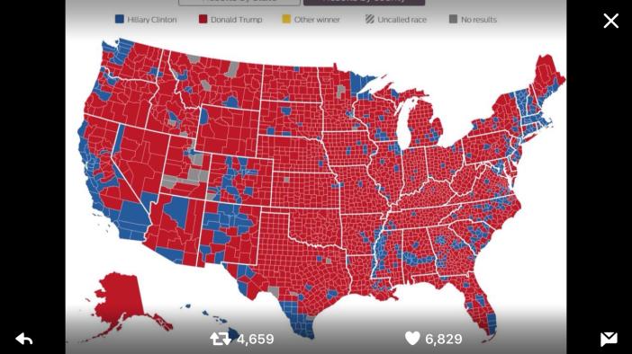 electoral-map