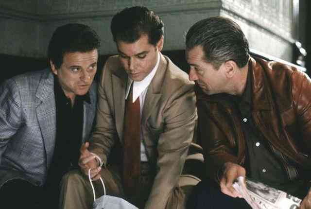 goodfellas_primary