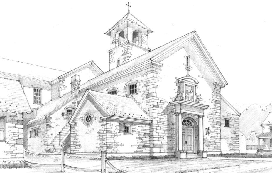 Chapel Front facing.png